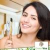 Greenvea kit zéro déchet salle de bain brosse à dent