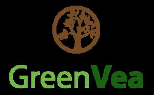 Greenvea | Kits zéro déchet